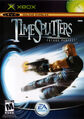 Front-Cover-TimeSplitters-Future-Perfect-NA-Xbox.jpg