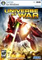 Front-Cover-Universe-at-War-Earth-Assault-NA-WIN.jpg