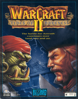 Front-Cover-Warcraft-II-Tides-of-Darkness-NA-PC.png