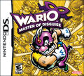 Front-Cover-Wario-Master-of-Disguise-NA-DS.jpg