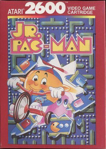 JuniorPacMan2600.jpg