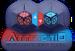 Logo-Attractio.png