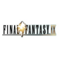 PlayStation-Store-Logo-Final-Fantasy-IX-Digital-Edition-INT.png