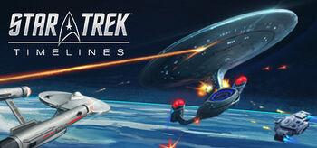 Steam-Logo-Star-Trek-Timelines-INT.jpg