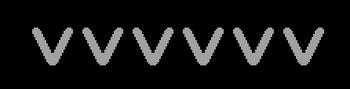 VVVVVV logo.png