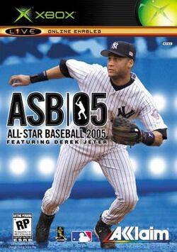 All-Star Baseball 2005 box.jpg