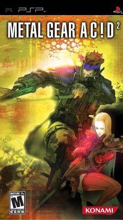 Box-Art-Metal-Gear-Acid-2-NA-PSP.jpg