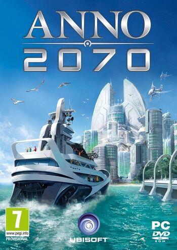 Front-Cover-Anno-2070-EU-PC.jpg