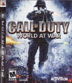Front-Cover-Call-of-Duty-World-at-War-NA-PS3.jpg