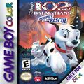 Front-Cover-Disney's-102-Dalmatians-Puppies-to-the-Rescue-NA-GBC.jpg
