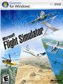 Front-Cover-Microsoft-Flight-Simulator-X-NA-WIN.jpg