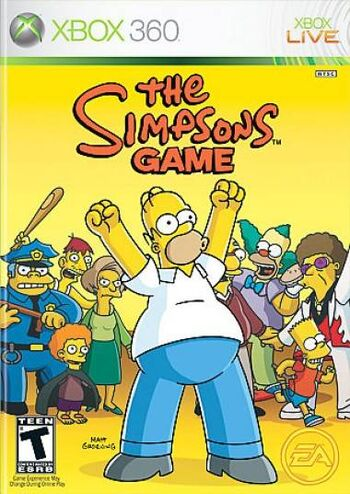 Front-Cover-The-Simpsons-Game-NA-X360.jpg