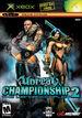 Front-Cover-Unreal-Championship-2-The-Liandri-Conflict-NA-Xbox.jpg