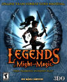 Legends of Might and Magic.jpg