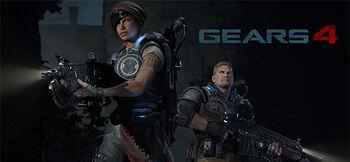 Logo-Gears-of-War-4.jpg