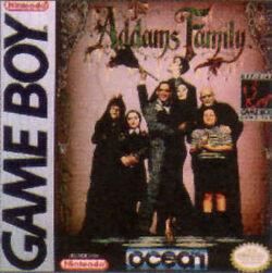AddamsfamilyGB.jpg