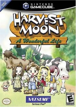 Box-Art-Harvest-Moon-A-Wonderful-Life-NA-GC.jpg