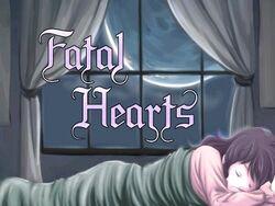 Fatal Hearts logo.jpg