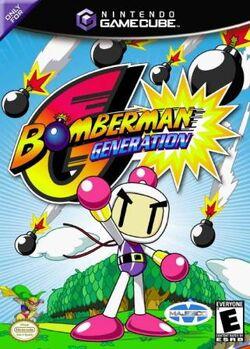 Front-Cover-Bomberman-Generation-NA-GC.jpg