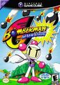 Front-Cover-Bomberman-Generation-NA-GC.jpg