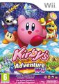 Front-Cover-Kirby's-Adventure-Wii-PT-Wii.jpg