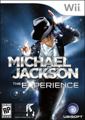 Front-Cover-Michael Jackson-The-Experience-NA-Wii-P.jpg