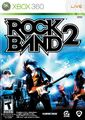 Front-Cover-Rock-Band-2-NA-X360.jpg