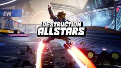 Logo-Destruction-Allstars.jpg
