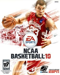 NCAA Basketball 10 Cover.jpg