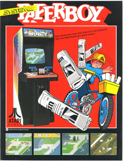 Paperboy arcadeflyer.png