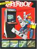 Paperboy arcadeflyer.png