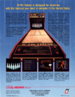 Poster-10-Pin-Deluxe-NA-ARC.png