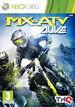 Box-Art-MX-vs-ATV-Alive-EU-X360.jpg