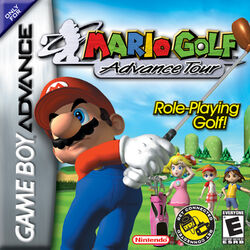Box-Art-Mario-Golf-Advance-Tour-NA-GBA.jpg