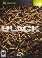 Front-Cover-Black-NA-Xbox.jpg
