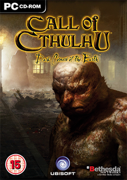 Front-Cover-Call-of-Cthulhu-Dark-Corners-of-the-Earth-UK-PC.png