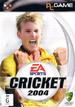Front-Cover-Cricket-2004-AU-PC.png