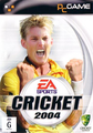 Front-Cover-Cricket-2004-AU-PC.png