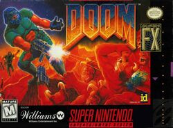 Front-Cover-DOOM-NA-SNES.jpg