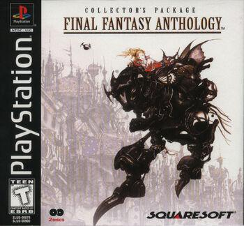 Front-Cover-Final-Fantasy-Anthology-NA-PS1.jpg