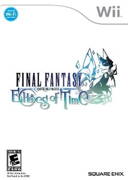 Front-Cover-Final-Fantasy-Crystal-Chronicles-Echoes-of-Time-NA-Wii.jpg