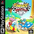 Front-Cover-Smurf-Racer-NA-PS1.jpg