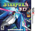 Front-Cover-Star-Fox-64-3D-NA-3DS.jpg