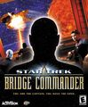 Front-Cover-Star-Trek-Bridge-Commander-NA-PC.jpg