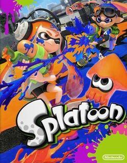 Logo-Splatoon.jpg