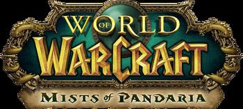 Logo-World-of-Warcraft-Mists-of-Pandaria-INT.png