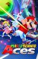 Mario Tennis Aces - Illustration 01.jpg