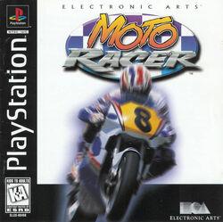 Moto Racer Coverart.jpg