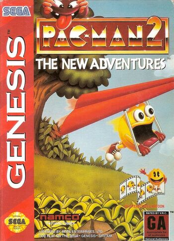 Pacman2GEN.jpg