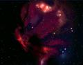 SFA-Abyss-Nebula.png